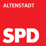 Logo: SPD Altenstadt